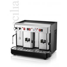coffe-1